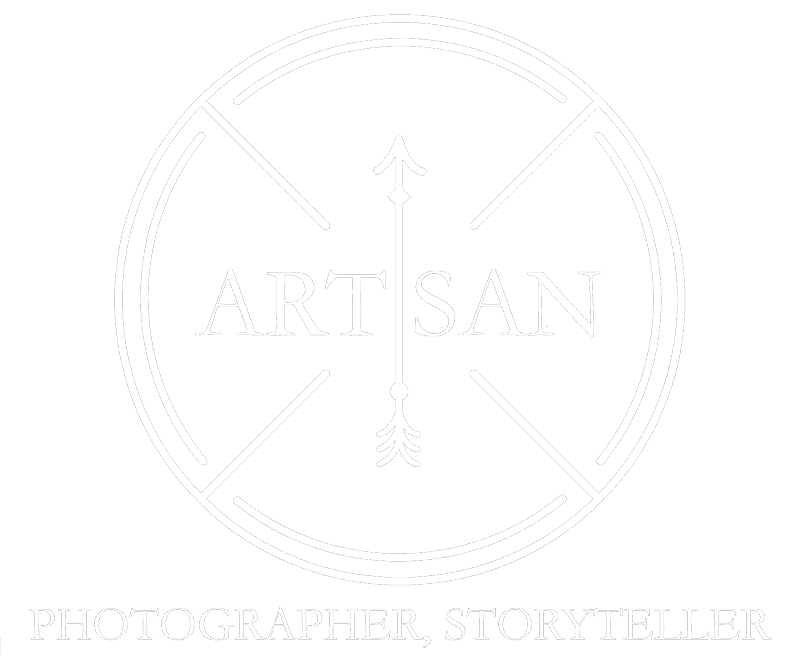 Artisan X Wedding Photography