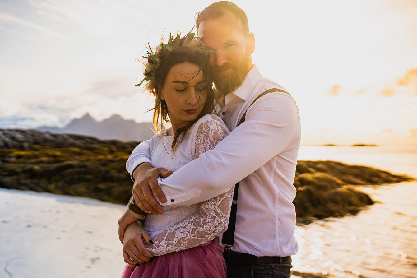 Chris Denner Wedding Photography Portfolio